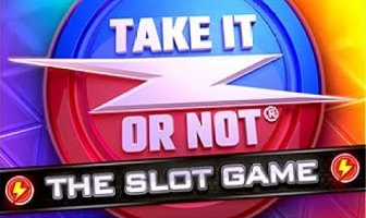 best and worst games to play at casino